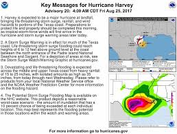 louisiana state map key louisiana governor declares a state of emergency river radio