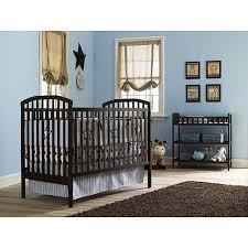 Walmart Baby Nursery Furniture Sets Nursery 101 Babies Room Basics Baby Crib And Changing Table Set