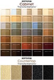 painting laminate cabinets rustoleum floor decoration