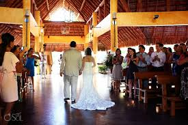 mexico wedding venues top 10 cancun riviera church wedding venues