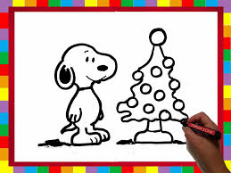snoopy hallmarkments gifs songment 2016lenox