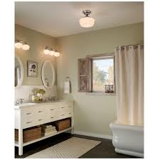 bathroom schoolhouse bathroom light home design awesome top at