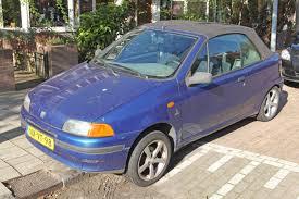 fiat punto 2014 file 1996 fiat punto cabrio 8077427962 jpg wikimedia commons