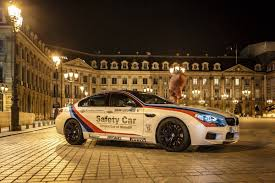 harga roll royce bmw m6 gran coupe security car positions in paris bmw post