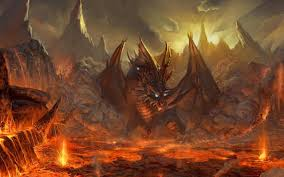 free hd wallpapers rise of furious dragons u2013 android forum