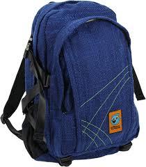 dime bags creative hemp storage solutions