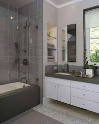 Bathroom Cheap Makeover Bathroom Makeovers On A Tight Budget Wpxsinfo
