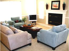 Family Room Vs Living Room by Living Room Modern Living Room Ideas With Fireplace And Tv Deck