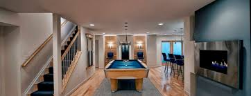 perfect basement ventilation remodeling solution everdry chicago