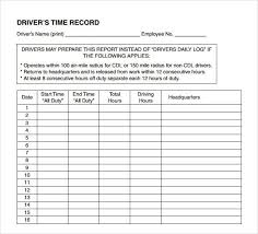 daily activity report template 10 daily activity log templates word excel pdf formats