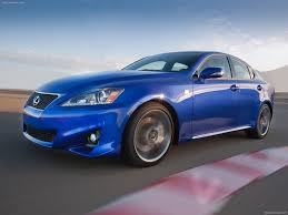 tuned lexus is350 lexus is 350 f sport 2011 pictures information u0026 specs
