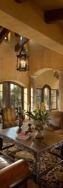 tuscan style homes interior best 25 tuscan style ideas on tuscany decor tuscan