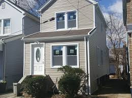 new homes for sale in ny south ozone park real estate south ozone park new york homes for