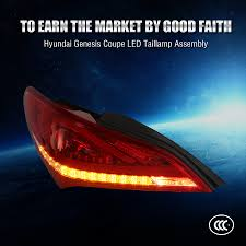 lexus rx300 tail light bulb replacement innova tail lamp innova tail lamp suppliers and manufacturers at