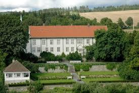 Ex Machina House Location by Weird U0026 Wonderful Visit Norway