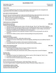 sle resume for fresher customer care executive job resume writing biotech therpgmovie
