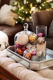 Christmas Table Decoration Next by Decorating Ideas For Next Christmas