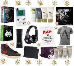2016 christmas gift ideas