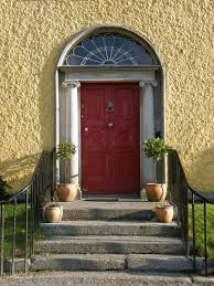 front door design of your house u2013 its good idea for your life