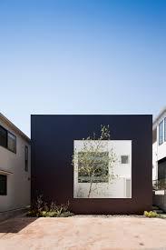 Frame House Frame Uid Architects Archdaily
