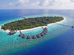 best price on adaaran select meedhupparu in maldives islands