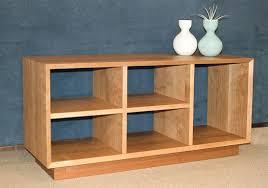 this is modern storage bench u2013 portraitsofamachine info