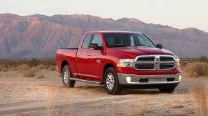Dodge Ram 6500 - used 2013 ram 1500 tradesman quad cab review u0026 ratings edmunds
