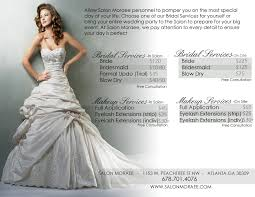 bridal hair prices beautiful bridal hair the wedding decorator sydney northern