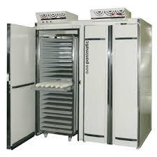 chambre froide boulangerie chambre froide positive chambre de stockage boulangerie panimatic