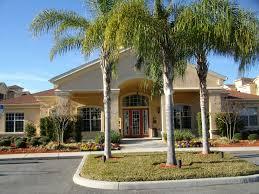 Home Decor Online Stores Cheap Home Decor Online Stores Cheap Marceladick Com