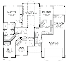 house floor plans and designs dream house floor plan floor plans new house layout maker best
