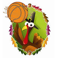 thankgiving shootout youth basketball tournaments one day