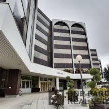 le bureau evry location bureau évry essonne 91 40 m référence n 650519w