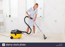 Vaccuming People Vacuuming Young Stock Photos U0026 People Vacuuming Young Stock
