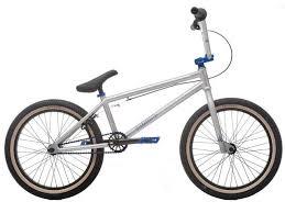 black friday dirt bike sales 93 best bmx images on pinterest bmx bikes bmx shop and haro bikes