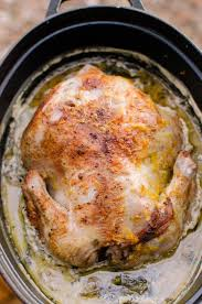 best 25 roast chicken recipes ideas on roasted