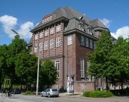 Art Home Design Japan Shirley by University Of Fine Arts Of Hamburg Wikipedia