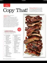 famous dave u0027s rib recipe best bbq joints in america