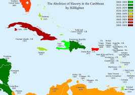 Map Of Cayman Islands 100 Anguilla Map Map Of Central America Caribbean Countries