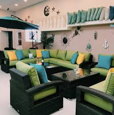 Patio Furniture Green by Outdoor Patio Furniture Miami High Quality Wicker Patio Furniture