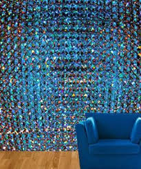cool wall cool wall mural might to do this someday wall