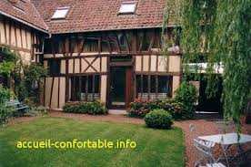 chambre hote baie de somme chambre d hotes baie de somme lovely maison d hote baie de somme