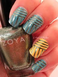 nail art striping tape u2013 slybury com
