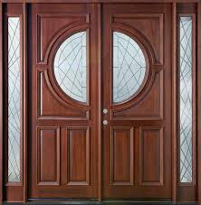 awesome front doors exterior interior awesome front door ideas with sidelights