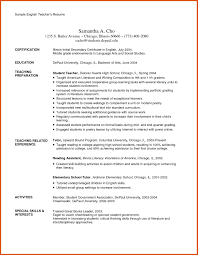 Sample Loan Processor Resume by Agarad53 Img 3 Jpg Auto Loan Processor Resume Examples Of