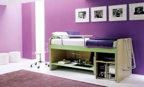 cool boys room paint ideas alluring boys bedroom colour ideas