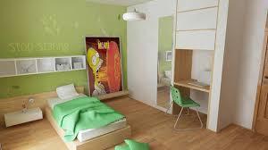 Vibrant And Lively Kids Bedroom Designs Home Design Lover - Children bedroom design