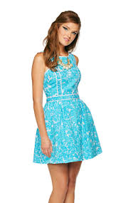 becky dress becky dress 68483 lilly pulitzer