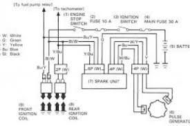 2002 camry ignition coil wiring diagram ignition coil repair