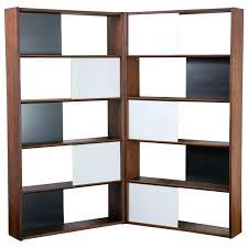 bookcase room divider bookcase uk room divider bookcase ideas